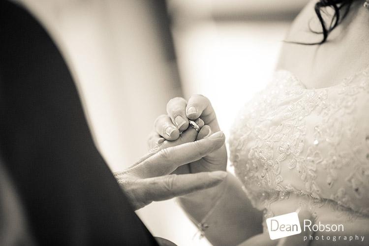 Newland-Hall-Wedding-Photography-2016_17