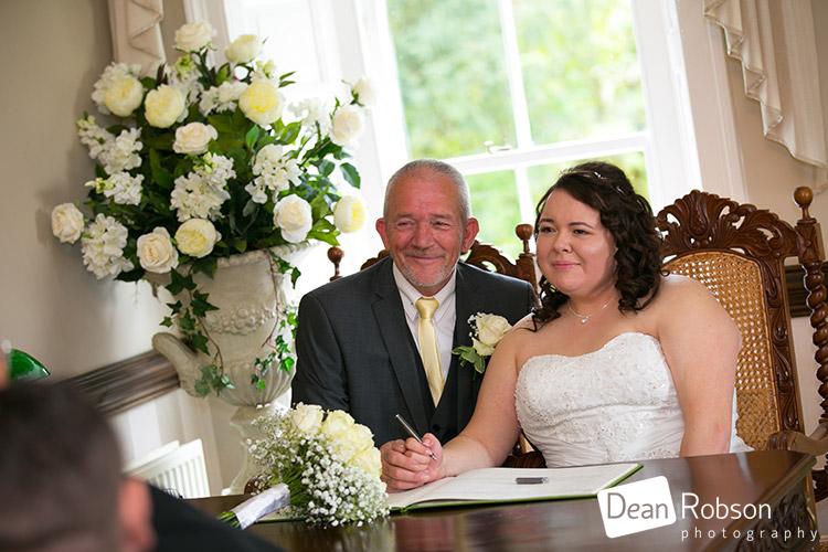 Newland-Hall-Wedding-Photography-2016_18