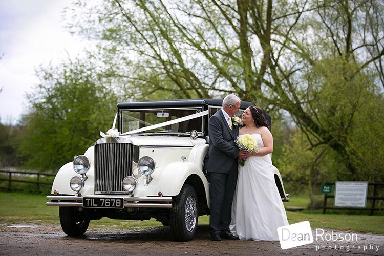 Newland-Hall-Wedding-Photography-2016_20