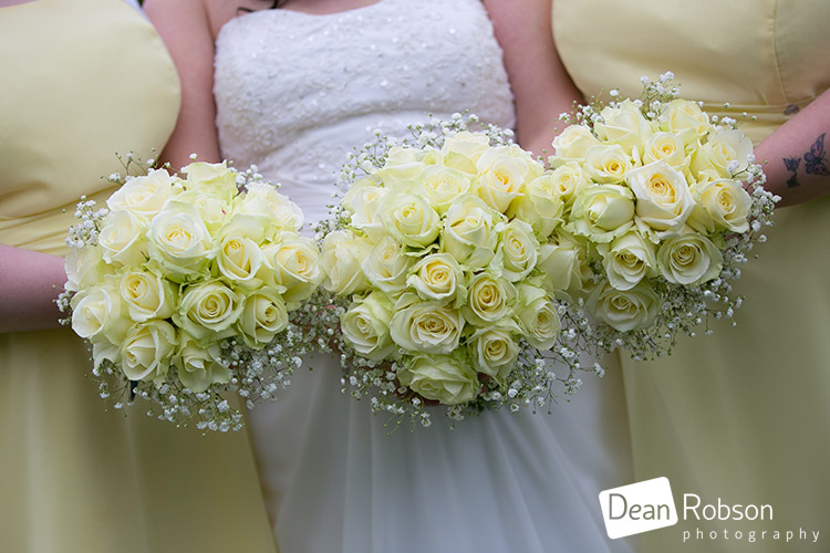 Newland-Hall-Wedding-Photography-2016_26