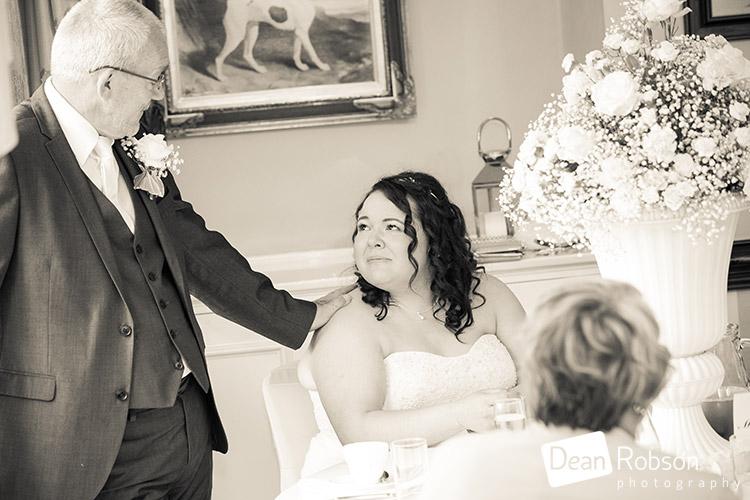 Newland-Hall-Wedding-Photography-2016_28