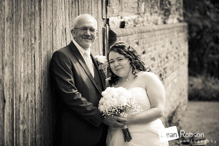 Newland-Hall-Wedding-Photography-2016_32
