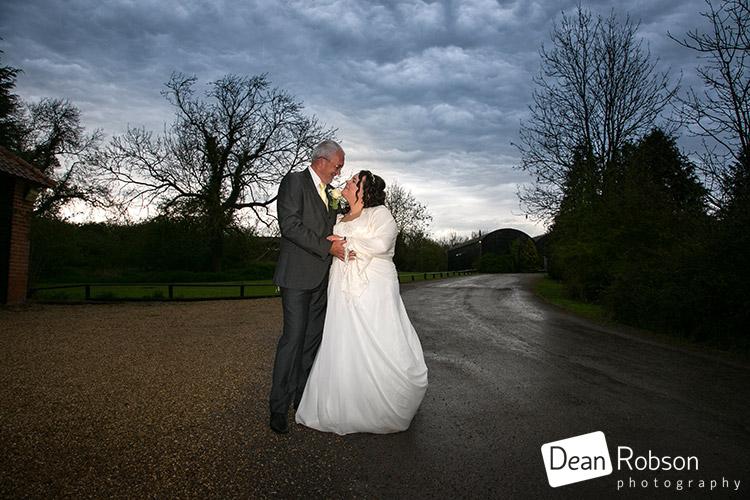 Newland-Hall-Wedding-Photography-2016_41