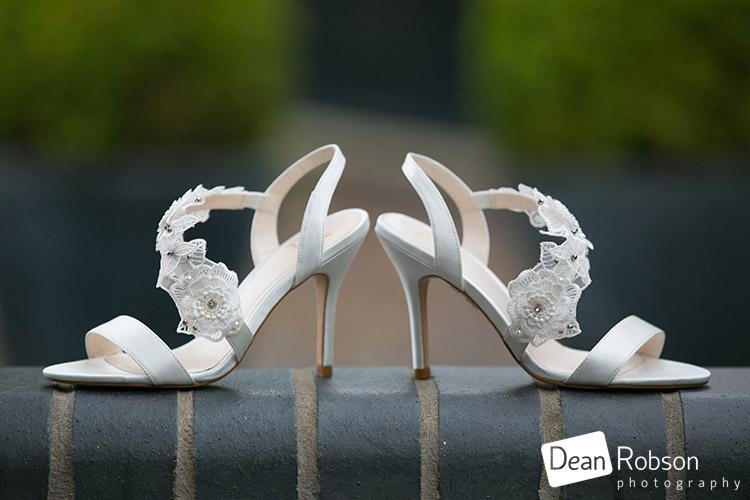 Wyboston-Lakes-Hotel-Wedding-Photography_03