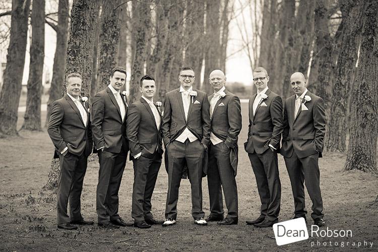 Wyboston-Lakes-Hotel-Wedding-Photography_09