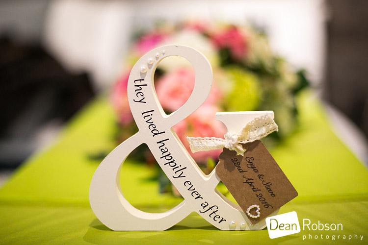 Wyboston-Lakes-Hotel-Wedding-Photography_10