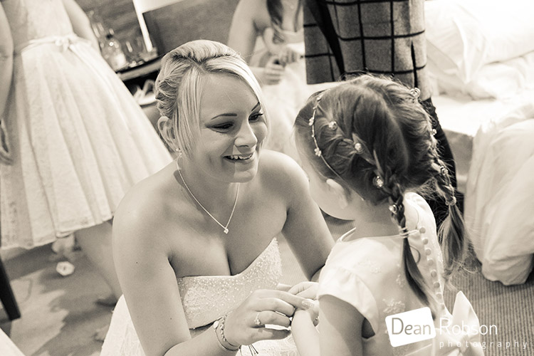 Wyboston-Lakes-Hotel-Wedding-Photography_12