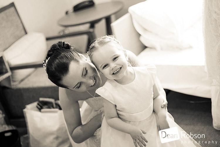 Wyboston-Lakes-Hotel-Wedding-Photography_16