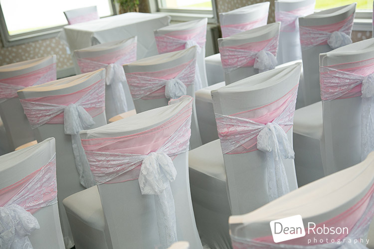 Wyboston-Lakes-Hotel-Wedding-Photography_18