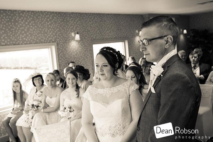 Wyboston-Lakes-Hotel-Wedding-Photography_19