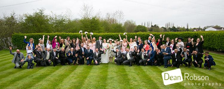 Wyboston-Lakes-Hotel-Wedding-Photography_27