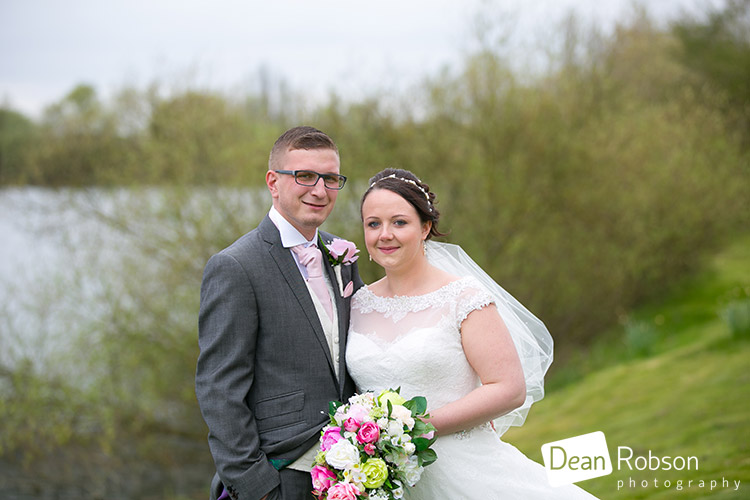 Wyboston-Lakes-Hotel-Wedding-Photography_31