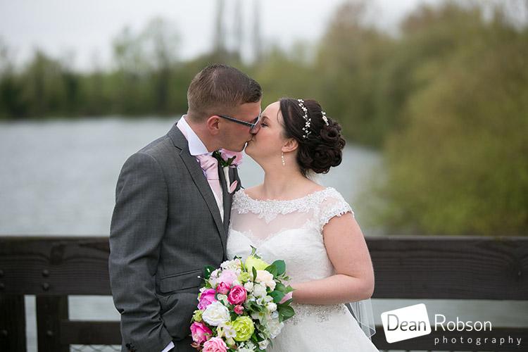 Wyboston-Lakes-Hotel-Wedding-Photography_33