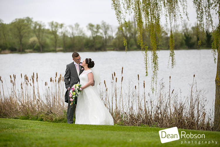 Wyboston-Lakes-Hotel-Wedding-Photography_35