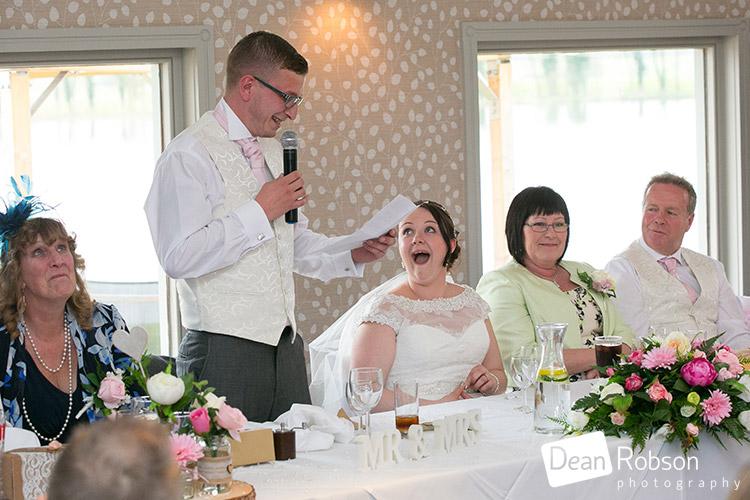Wyboston-Lakes-Hotel-Wedding-Photography_40