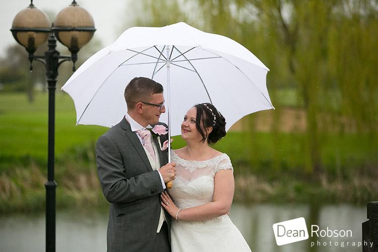 Wyboston-Lakes-Hotel-Wedding-Photography_41