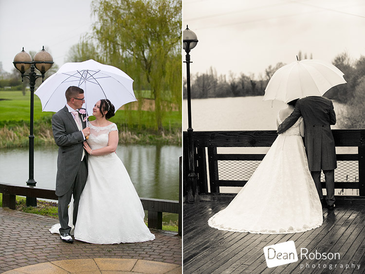 Wyboston-Lakes-Hotel-Wedding-Photography_42