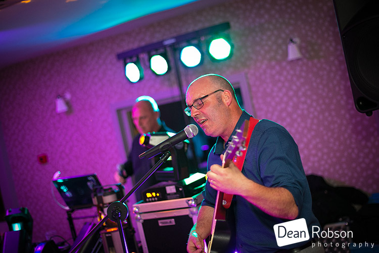 Wyboston-Lakes-Hotel-Wedding-Photography_46