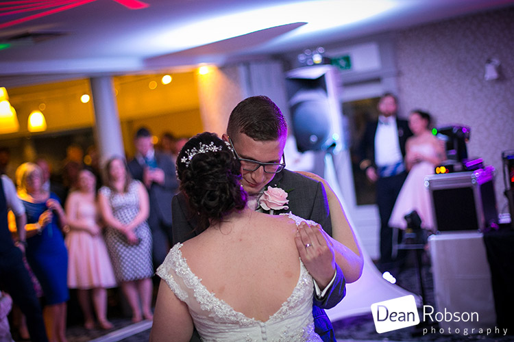 Wyboston-Lakes-Hotel-Wedding-Photography_49