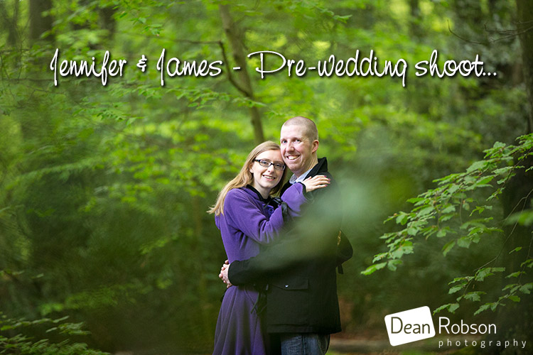 Epping-Forest-Pre-Wedding-Shoot_01