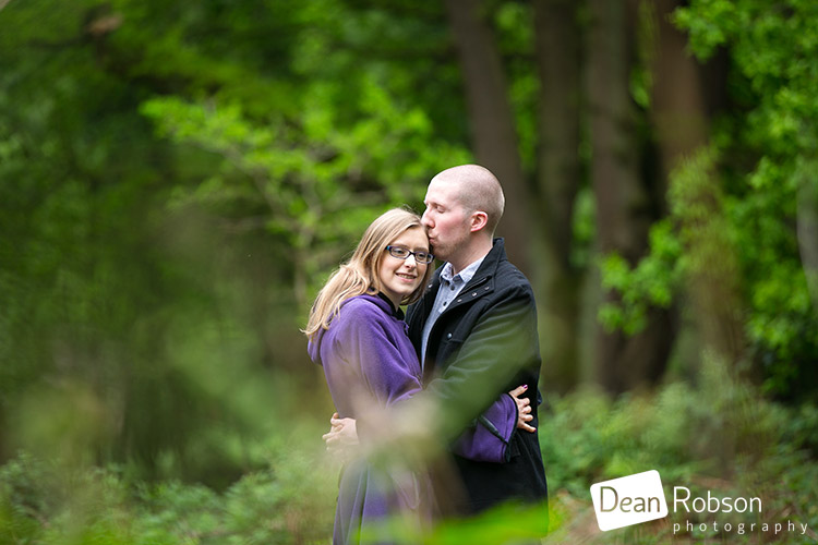 Epping-Forest-Pre-Wedding-Shoot_04