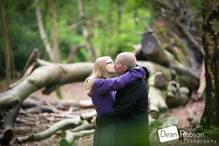 Epping-Forest-Pre-Wedding-Shoot_06