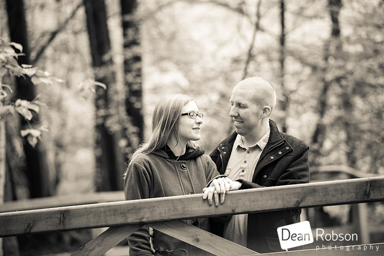 Epping-Forest-Pre-Wedding-Shoot_07
