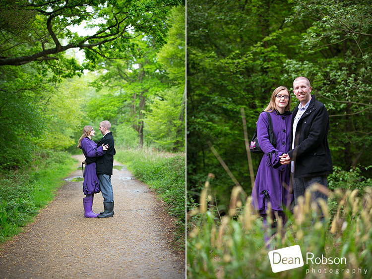 Epping-Forest-Pre-Wedding-Shoot_08