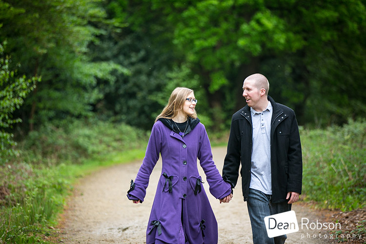 Epping-Forest-Pre-Wedding-Shoot_09