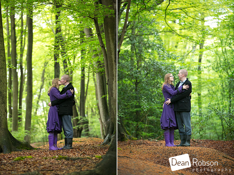 Epping-Forest-Pre-Wedding-Shoot_11