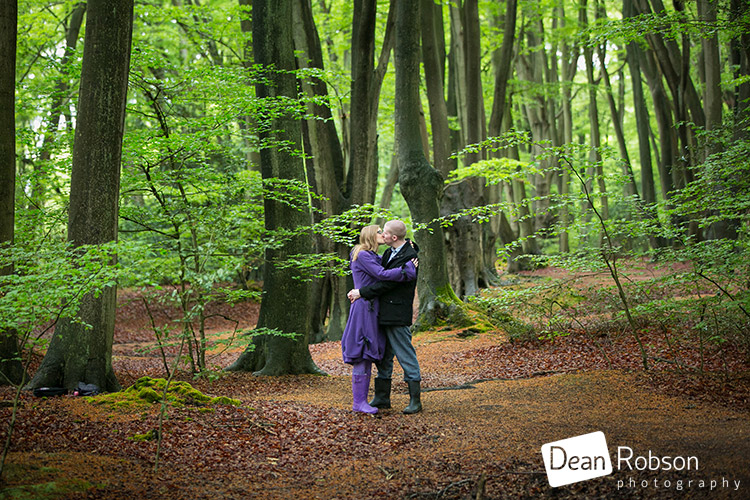 Epping-Forest-Pre-Wedding-Shoot_13