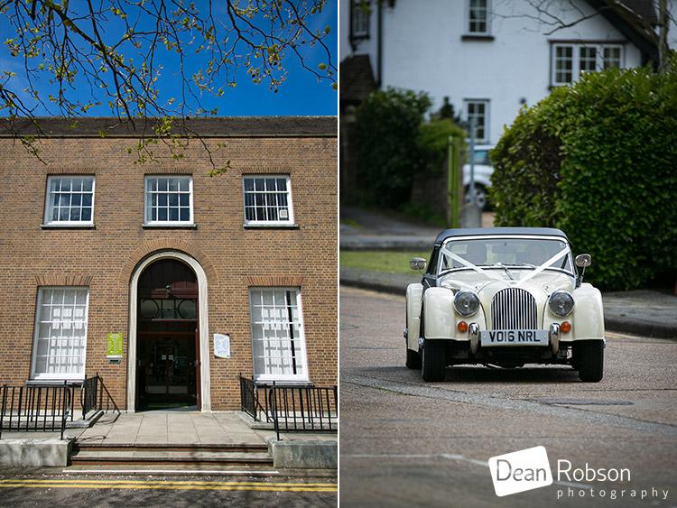 Hertford-Castle-Wedding-Photography_08