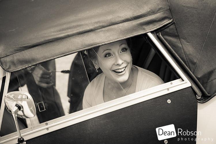 Hertford-Castle-Wedding-Photography_09