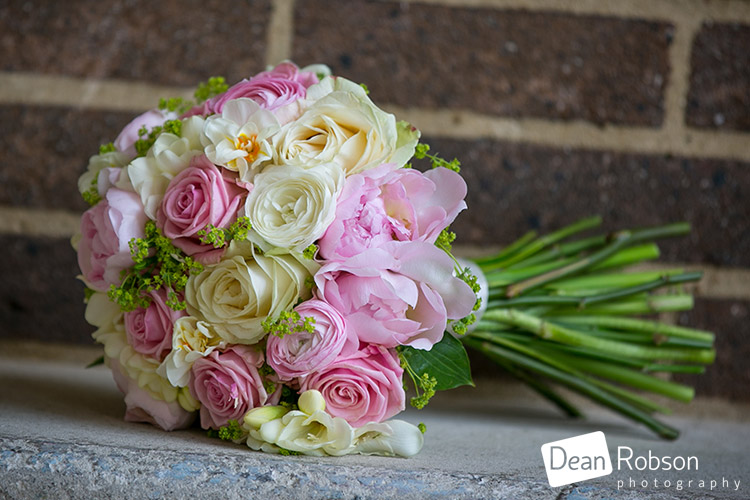 Hertford-Castle-Wedding-Photography_10