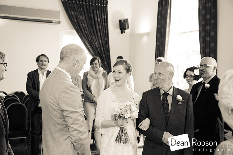 Hertford-Castle-Wedding-Photography_12