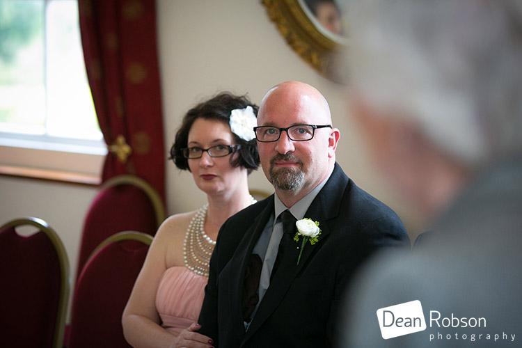 Hertford-Castle-Wedding-Photography_14