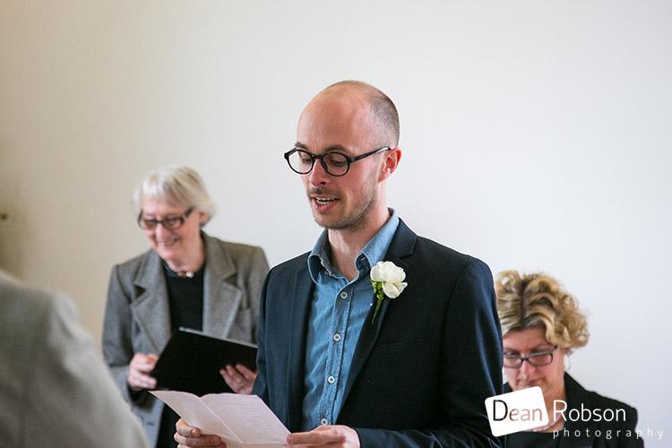 Hertford-Castle-Wedding-Photography_15