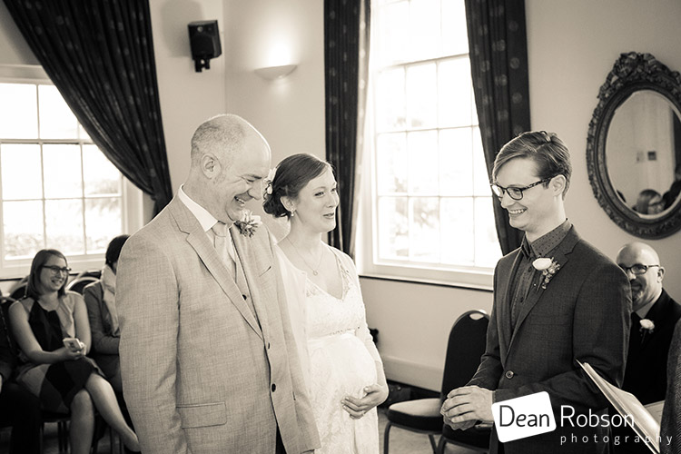 Hertford-Castle-Wedding-Photography_16