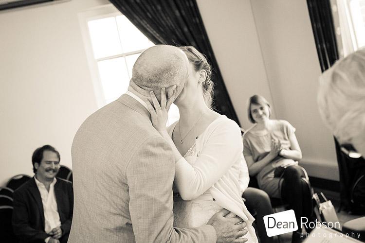 Hertford-Castle-Wedding-Photography_18