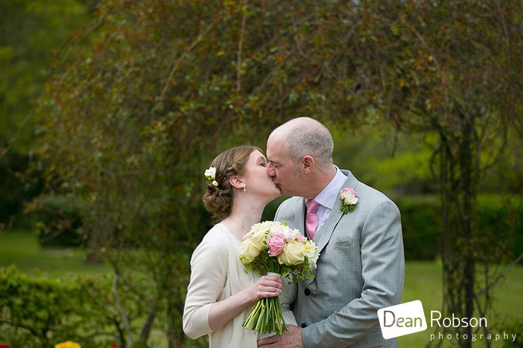 Hertford-Castle-Wedding-Photography_22