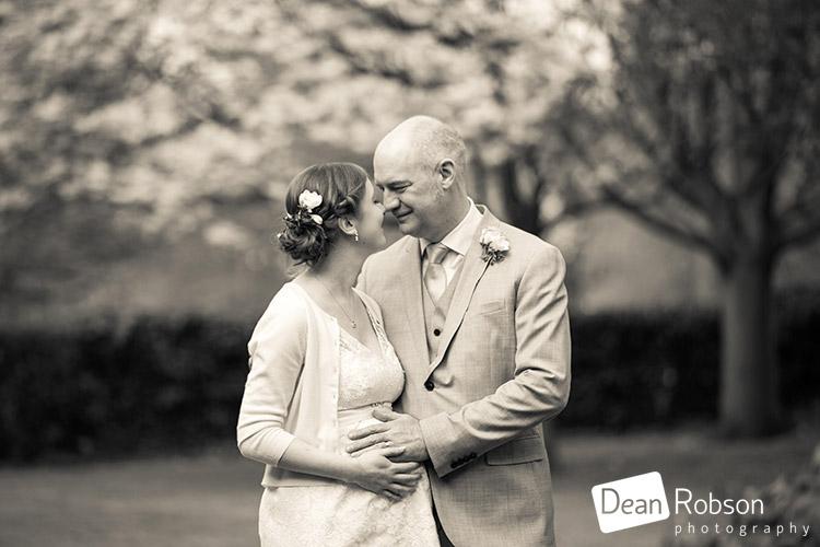 Hertford-Castle-Wedding-Photography_23