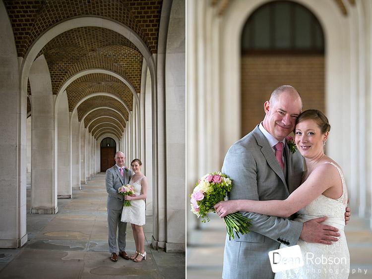 Hertford-Castle-Wedding-Photography_24