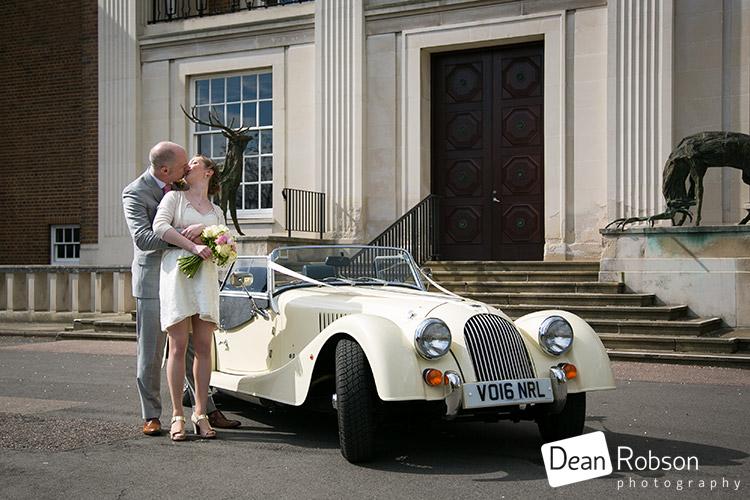 Hertford-Castle-Wedding-Photography_26