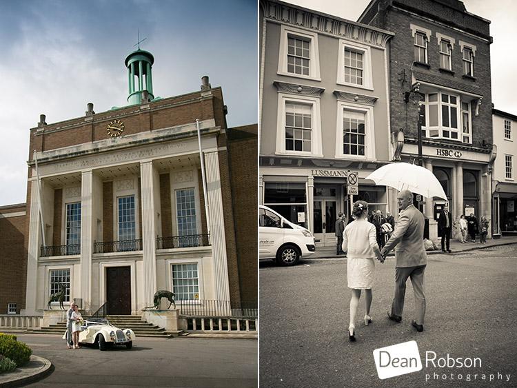 Hertford-Castle-Wedding-Photography_27