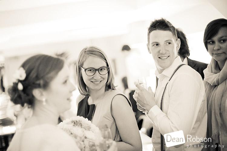 Hertford-Castle-Wedding-Photography_28