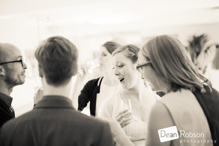 Hertford-Castle-Wedding-Photography_29