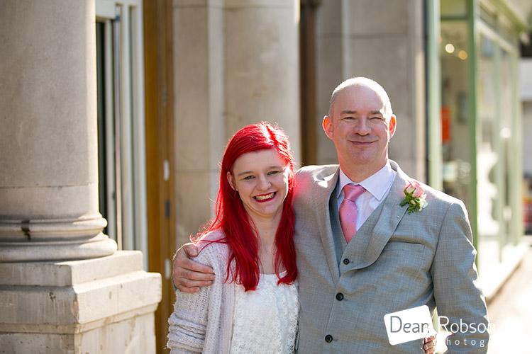 Hertford-Castle-Wedding-Photography_32