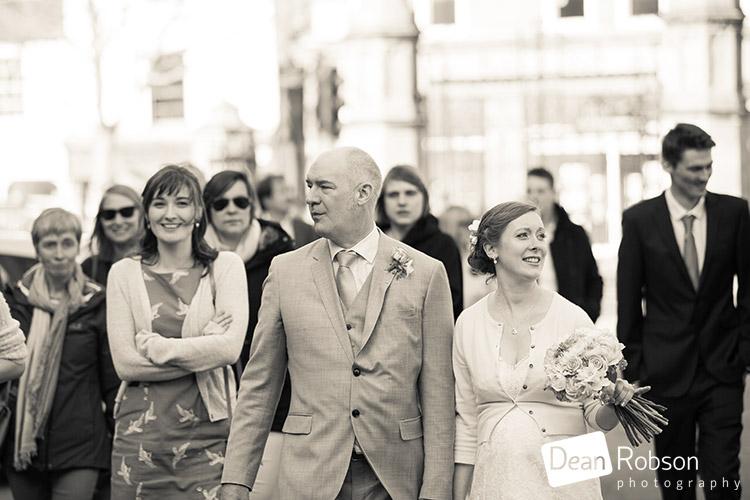 Hertford-Castle-Wedding-Photography_33