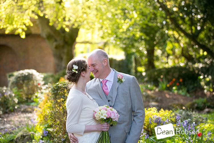 Hertford-Castle-Wedding-Photography_34