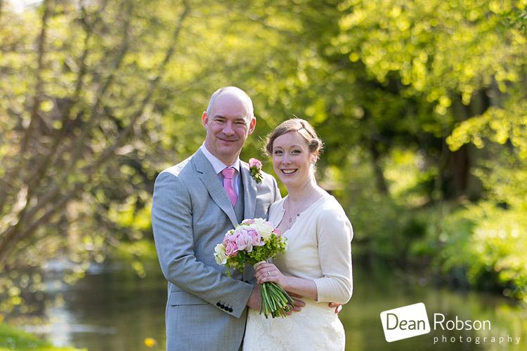 Hertford-Castle-Wedding-Photography_36